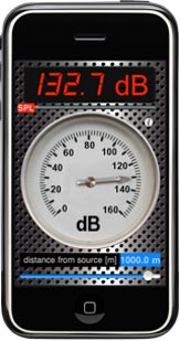amazing iphone gadgets hmb tec condenser microphone app